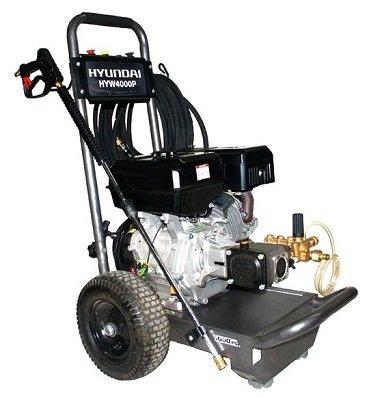 hidrolimpiador-hyw4000p-hyundai-4000-psi