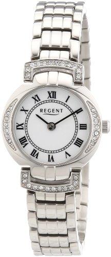 regent-12220881-reloj-analogico-de-cuarzo-para-mujer-correa-de-acero-inoxidable-color-plateado