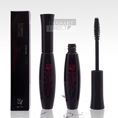 wonder-lash-dv-glowing-mascara-water-based-oil-free-eyelash-extension-aftercare-product-black
