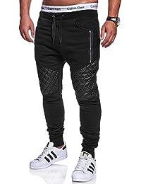 MT Styles pantalon de sport -jogging sweat MA-138