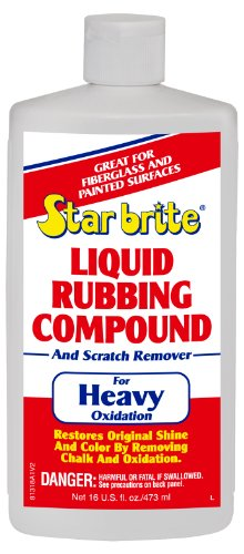 starbrite-liquid-rubbing-compound-for-heavy-oxidation-16oz-bottle