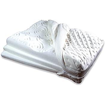 nackenst tzkissen pro pil o lastic k che haushalt. Black Bedroom Furniture Sets. Home Design Ideas