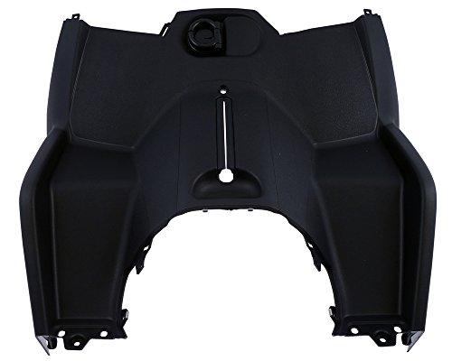 Verkleidung Beinschild für Piaggio MP3 250 07 (USA) (250 Mp3 Piaggio)