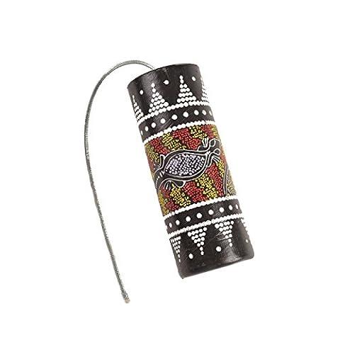 Donnerrohr Gewitter Thunder Drum Donnermacher Donnertrommel Klang Instrument Rhythmus Trommel
