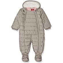 best service d2617 428d0 Suchergebnis auf Amazon.de für: Winterbekleidung Baby