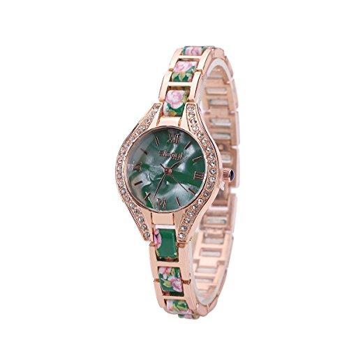 fashion-bracelet-tablewomen-round-shell-flower-diamond-bracelet-watch-analog-quartz-movement-wrist-w