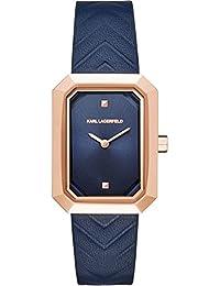 Karl Lagerfeld KL6104 Reloj de Damas