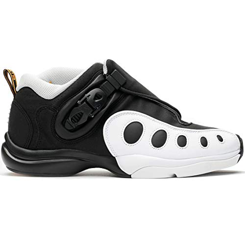 416LWsVoliL. SS500  - Nike Men's Zoom Gp Basketball Shoes