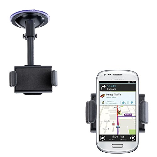 gomadic-brand-ultra-compact-flexible-car-auto-windshield-holder-mount-designed-for-the-samsung-prope