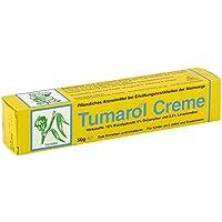 TUMAROL Creme 50 g Creme preisvergleich bei billige-tabletten.eu