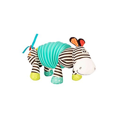 baby-b-squeezy-zeeby-baby-zebra-accordion