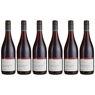 Achkarrer-Schlossberg-Sptburgunder-Qualittswein-Rotwein-trocken-6-x-075-l