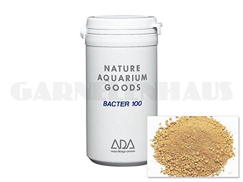 Ada Aqua Design Amano Bacter 100