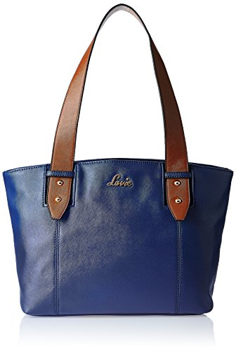 Lavie Tallinn Women\'s Handbag (Navy)
