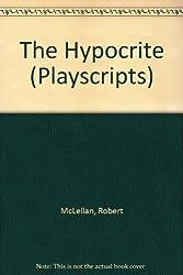 The Hypocrite (Playscripts)