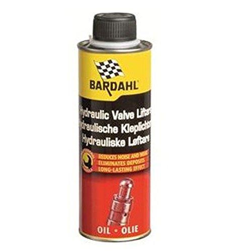 bardahl-hydrostssel-additiv-300-ml-flasche
