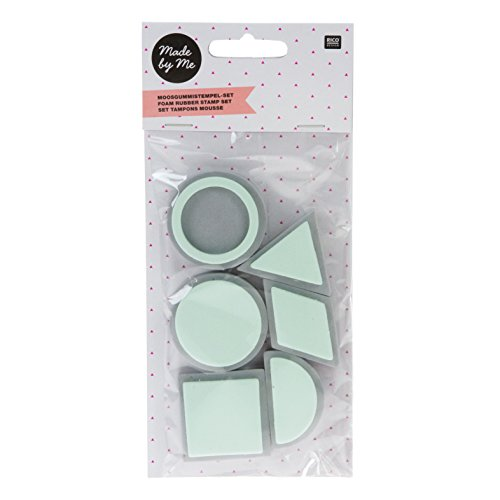 rico-foam-rubber-stamp-shapes