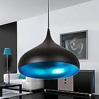 CNMKLM Max 60W/moderno contemporaneo / Retrò / coppa stile Mini pittura illumina Ciondolo sala da pranzo / Corridoio , 220-240V