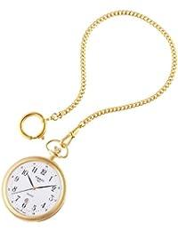 Tissot Herren-Armbanduhr LEPINE T82455012