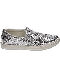 Jumex - Zapatillas de casa Mujer