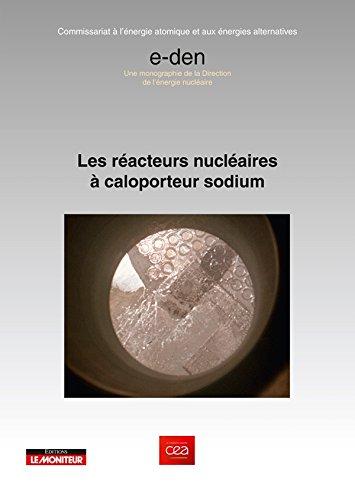 Réacteur rapide à caloporteur à sodium: Version française
