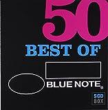 Best of Blue Note | Armstrong, Louis (1901-1971). Interprète