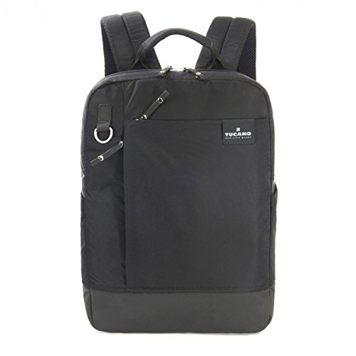 tucano-agio-13-13-backpack-black-notebook-cases-backpack-black-monotone-nylon-polyurethane-shock-res