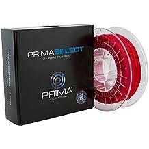 PrimaSelect™ FLEX Filamento - 1.75mm - 500 g - Rojo