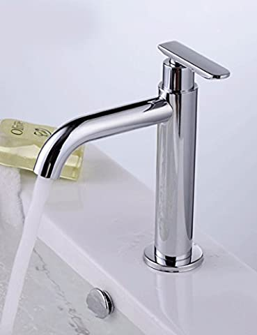 Bathroom Faucet Faucet Faucet Cold Water Faucet Wash Basin