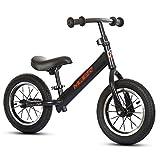 KY Vélo Enfants Vélo Freestyle pour garçons et Filles, 3 Couleurs, 16 Pouces...