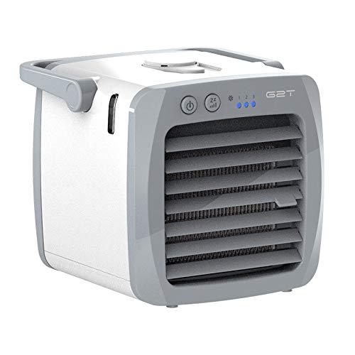 Enfriador De Aire,Personal Micro Aire Acondicionado