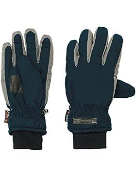maximo Jungen Handschuhe Thermofingerhandschuh
