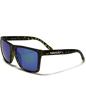 Biohazard - Gafas de sol - para hombre