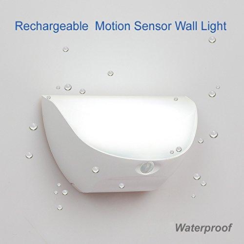 zeefo-luz-de-pared-impermeable-inalmbrica-luz-led-brillante-de-noche-con-sensor-de-movimiento-luz-lm