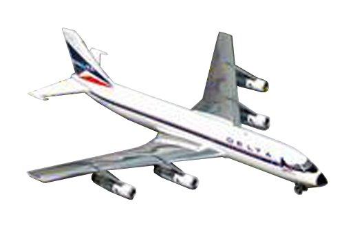 zwillinge-1-200-cv-880-delta-air-lines-widget-n8802e