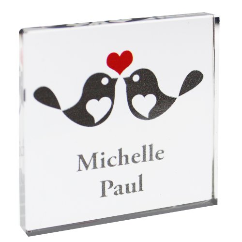 personalised-love-birds-glass-crystal-block-presented-in-a-black-gift-box-ideal-gift-for-valentines-