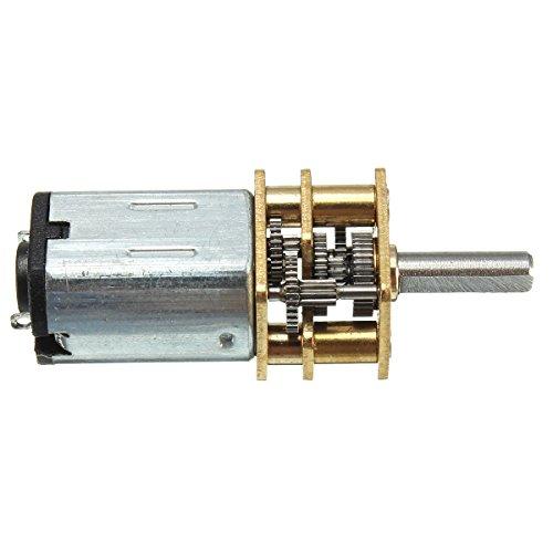 leorx-dc-6v-engranaje-motor-30-rpm-para-coche-motor-de-modelo-rc-robot-diy-juguetes