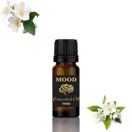 10ml Essential Oil Jasmine