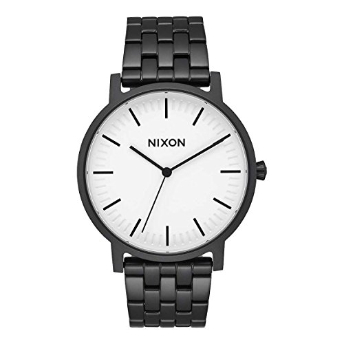 Nixon Men's Watch A10572493-00