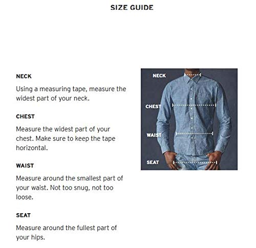 Zoom IMG-3 levi s graphic po hoodie