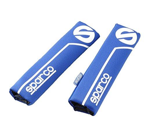 spc-spc1200-linea-s-juego-de-almohadillas