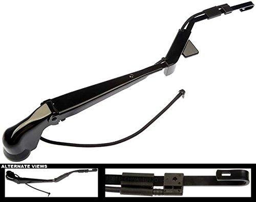 apdty-53662-rear-windshield-wiper-arm-fits-2002-2006-cadillac-escalade-2000-2006-chevrolet-suburban-