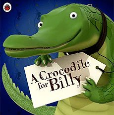 a-crocodile-for-billy