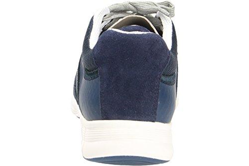 Mesdames Sneaker Gabor 64.352.46 le sport bleu nuit 37,5 38 38,5 39 40 40,5 blau
