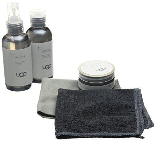 UGG Leather Care Kit Größe - NA