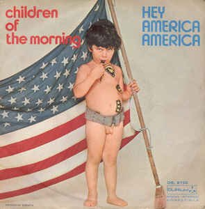 vinyl-7-hey-america-america-children-of-the-morning