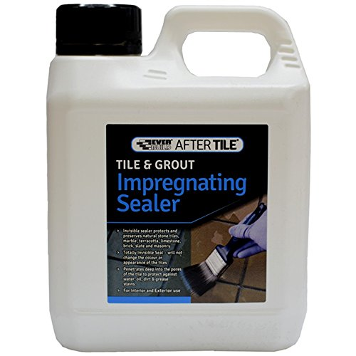 sika-attgseal1-tile-and-grout