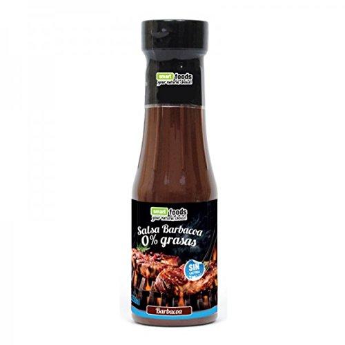 salsa-vegana-barbacoa