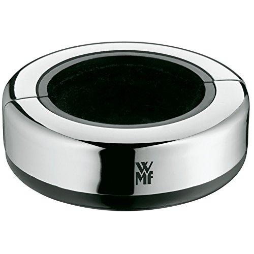 WMF ProWine Tropfring mit Magnet poliert spülmaschinengeeignet