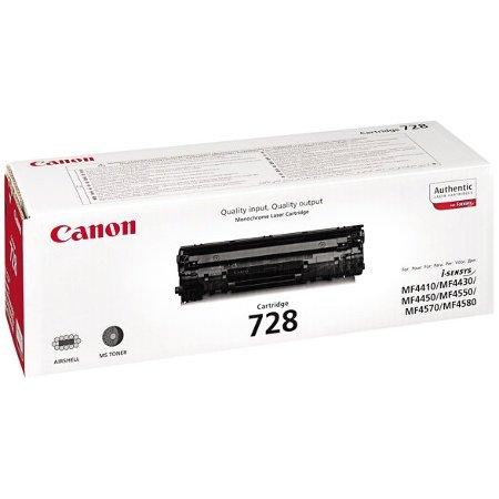 Canon – Mf4410/4430 toner negro